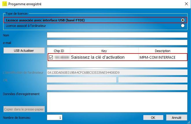 telecharger kms activator windows 8.1 gratuitement